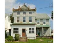 4883 Park Avenue Slatington PA, 18080