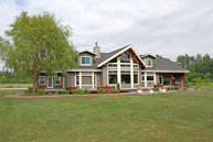 282 Fawn Gully Rd Sandpoint ID, 83864