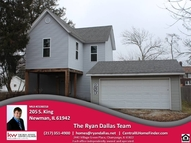 205 S King Oakland IL, 61943