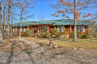 105 Cassady Place Crossville TN, 38555
