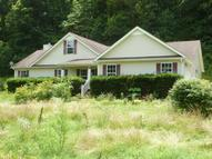 446 Campbell Hollow Rd Bethpage TN, 37022