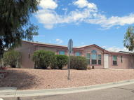 4366 S Amanda Avenue Fort Mohave AZ, 86426