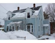 31 Baxter 31 Quincy MA, 02169