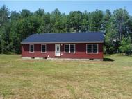 529 Green Mountain Road Effingham NH, 03882