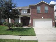 24515 Colonial Maple Dr Katy TX, 77493