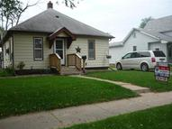 1007 South 2nd St Oskaloosa IA, 52577
