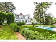 11 Clapboard Hill Rd Westport CT, 06880