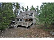 34 Murray Lane Conway NH, 03818