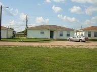 24687 Richards Road Prairie View TX, 77446