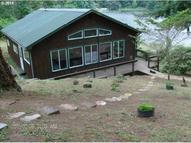 459 N Tenmile Lake Lakeside OR, 97449