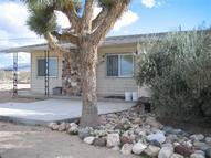 36425 Arroyo Road Lucerne Valley CA, 92356