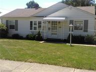 3660 Dick St Mogadore OH, 44260