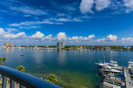 211 Durango Road Unit 512 Destin FL, 32541