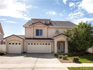 21440 Stoll Place Denver CO, 80249