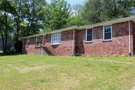 231 Valley View Rd Dover TN, 37058