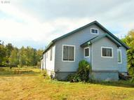 31980 Raymond Creek Rd Scappoose OR, 97056