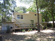 115 Flannigan Fairway Mabank TX, 75156