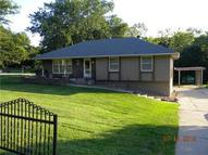 712 S 104th Street Edwardsville KS, 66111