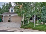 3609 Pointer Way Highlands Ranch CO, 80126