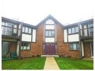 508 S Rochester St D Mukwonago WI, 53149