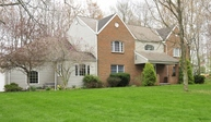 130 Fairway Lane Mount Gilead OH, 43338