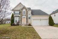 9000 Chestnut Avenue Bowie MD, 20720