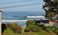 4000 Blk Sw Beach Ave Lincoln City OR, 97367