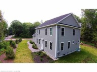 58 Longwoods Road Falmouth ME, 04105