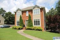 106 Grove Hill Dr Alabaster AL, 35007
