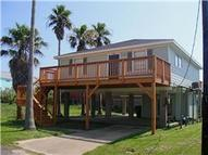 3705 Rice St Galveston TX, 77554