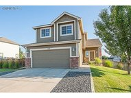 1238 Vinson St Fort Collins CO, 80526