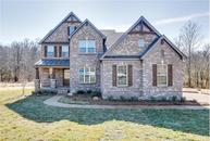 4159 Old Light Circle #610 Arrington TN, 37014