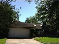 5816 Windmill Ct Belle Isle FL, 32809