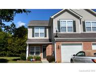 3516 Summerfield Ridge Lane Matthews NC, 28105