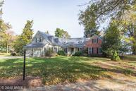 158 Waller Point Dr Stafford VA, 22554