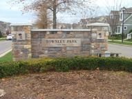 1745 Sharkey Way Lexington KY, 40511