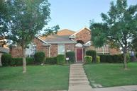 1408 Ranch Hill Drive Irving TX, 75063