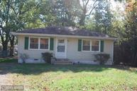 316 2nd Street Colonial Beach VA, 22443