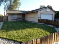 95 Galleron Way Sparks NV, 89431