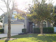 712 Sharon Ct Saint Johns FL, 32259