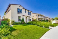 17322 4s Ranch Pkwy San Diego CA, 92127
