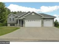 1271 Denver Avenue Se Hutchinson MN, 55350