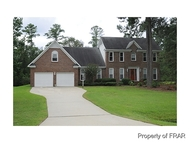 835 Three Wood Dr Fayetteville NC, 28312