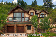 749 Mountain Laurel Drive Aspen CO, 81611