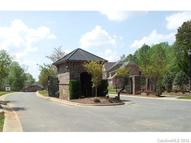 1715 Buckland Court Indian Land SC, 29707