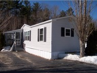 415 Striped Bass Ave Portsmouth NH, 03801