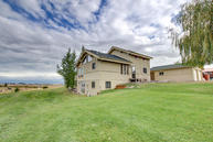 29 Springcreek Court Kalispell MT, 59901