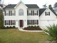 147 Madelia Place Mooresville NC, 28115