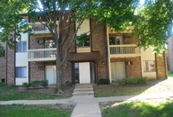 2272 West Nichols Road E Arlington Heights IL, 60004