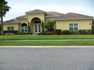 3559 Grande Tuscany Way New Smyrna Beach FL, 32168